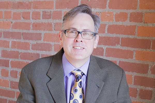 Tim Kline, AIA, Associate
